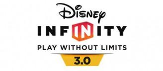 Disney Infinity 3.0. fait son entrée dans la galaxie