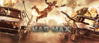 Mad Max : Le melting pot qui dépote