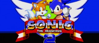 3D Sonic The Hedgehog 2 – Le hérisson de Sega sous son plus beau relief