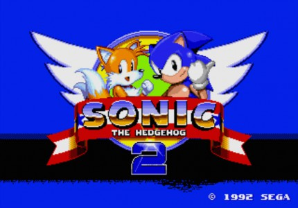 3D Sonic The Hedgehog 2 – Le hérisson de Sega sous son plus beau relief