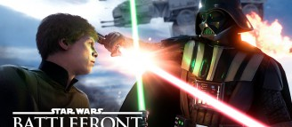 Star Wars Battlefront – le point sur la beta