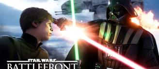 Star Wars Battlefront – le point sur la beta