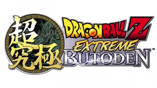 Dragon Ball Z – Extreme Butoden