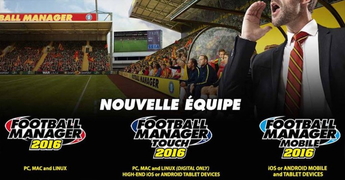 football-manager-2016-3-fois-plus-de-jeu-680x355