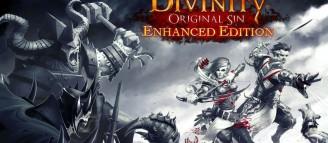 Divinity : Original Sin : Enhanced Edition : le portage qui vous fait du bien