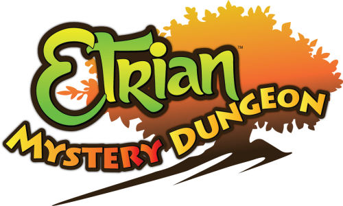 Etrian Mystery Dungeon : le cross-over punitif.