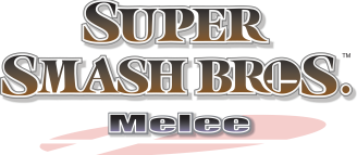 Retro MIA 2015 : Le grand tournoi Super Smash Bros Melee.