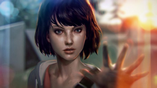 Le lien narration – media ou la fin de Life is Strange est-elle adaptée ?