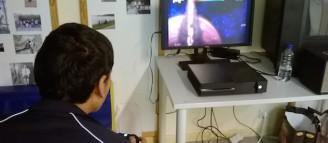 Le jeu vidéo comme terre de rencontre