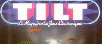 Colloque liégeois sur la presse de jeu vidéo francophone