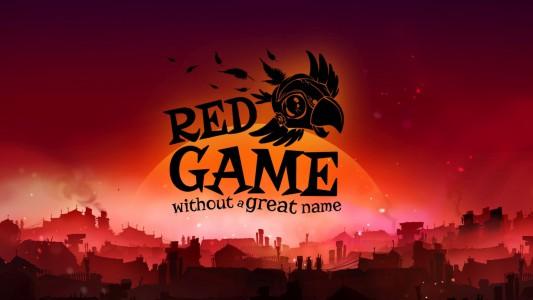 Red Game Without a Great Name – L'histoire d'un pigeon pas comme les autres