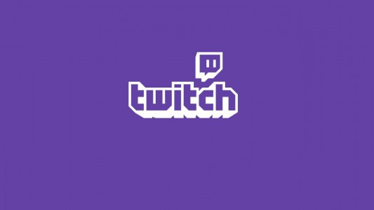 Twitch – tout savoir sur le streaming avec OBS