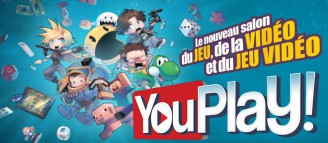 Press-Start à la MIA (YouPlay), ça dépotte grave