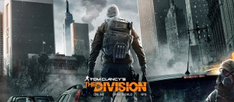The Division – Retour sur la beta