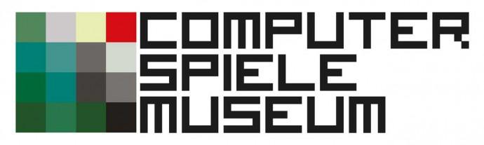 Computerspielemuseum : un atout touristique de Berlin à découvrir