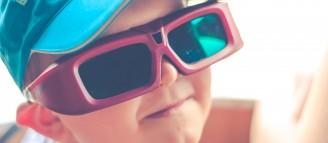 Les casques VR, une réalité ?