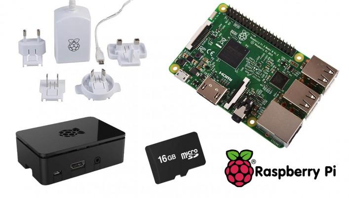 kit-raspberry
