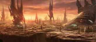 Stellaris – Le tragique destin des Bavos