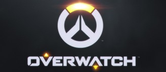 [GC16] Overwatch Saison 2