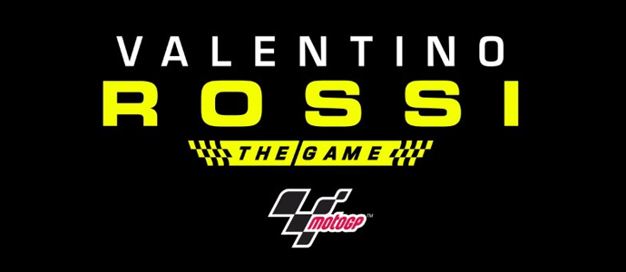 Valentino Rossi, The Game