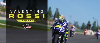 Valentino Rossi, The Game : Un jeu à la hauteur de la légende ?