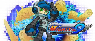 Mighty N°9– Mighty et costaud?