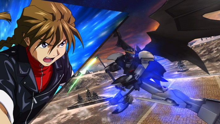 Mobile-Suit-Gundam-Extreme-VS-Force-05