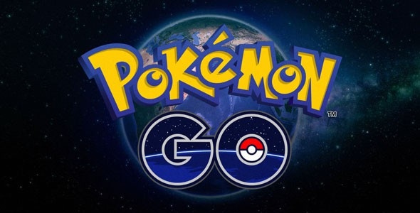Pokémon Go disponible en Belgique