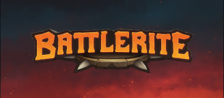 [GC16] Battlerite