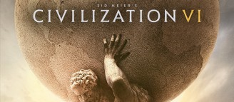 [GC16] Civilization VI