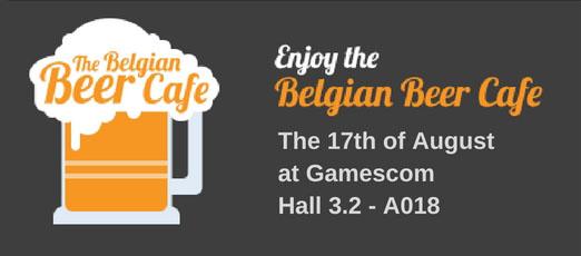 belgian-games-00