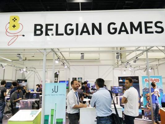 belgian-games-01