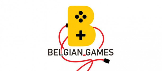 [GC16] Belgian Games
