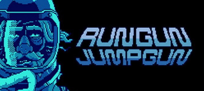 RunGunJumpGun – Ragers gonna rage
