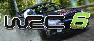 WRC 6, et si on parlait rallye ?