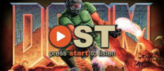 OST Episode 6 – Doom