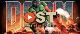 OST Episode 6 – Doom