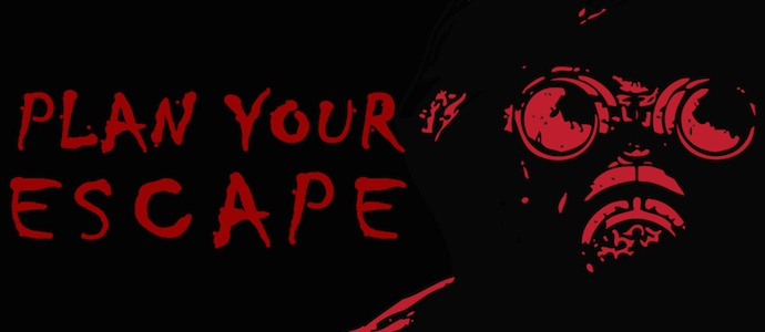 Zero Escape – Une trilogie pas comme les autres
