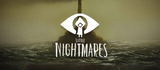Little Nightmares – Un conte horrifique