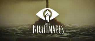 Little Nightmares – Un conte horrifique