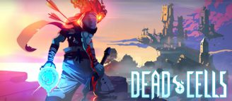 Dead Cells – Viande morte en cellule de détention