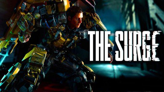 The Surge : Creo veut votre bien