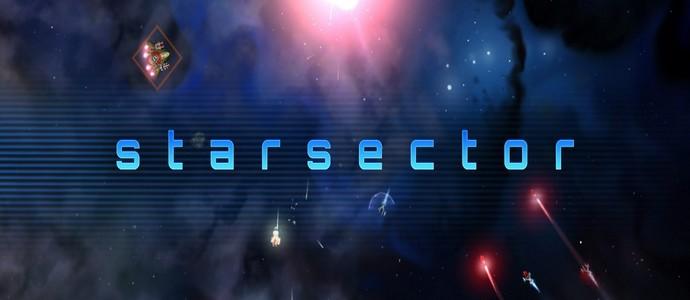 Starsector – Le combat spatial pour les surdoués