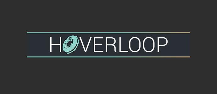 Hoverloop – Découverte et plaisirs