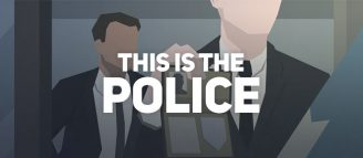 This is The Police – Aux commandes d'un commissariat