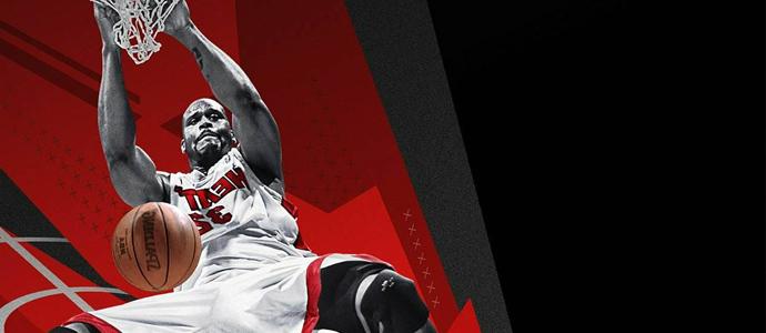NBA 2K18 – Une valeur sûre