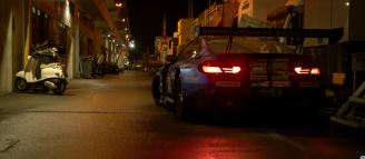 Gran Turismo Sport – La simulation arcade grand public