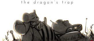Wonder Boy: The Dragon's Trap – La bande originale à gagner
