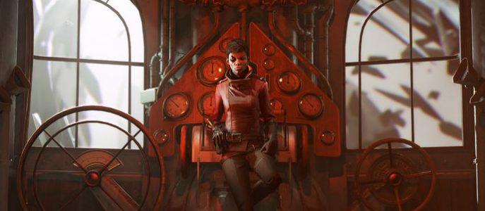 Dishonored : La mort de l'Outsider – Retour en terrain connu