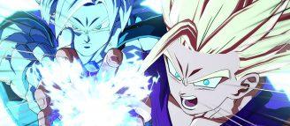 Dragon Ball FighterZ – Le mode arcade dévoilé et 3 nouveaux personnages annoncés